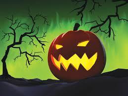 Halloween Express Fayetteville Arkansas by 59 Best University Of Arkansas Images On Pinterest