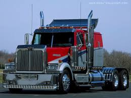 Western Star Truck Motors | Bestnewtrucks.net Western Star Reviews Specs Prices Top Speed 5700xe Youtube Driving The New 5700 2018 New 4900sb Dump Truck At Premier Group Stepsup And Supports Their Fans Dealers Wikipedia Freightliner Trucks Otographed In Front Of 2009 4900 Review Tractor 2014 3d Model Hum3d Western Star P3 Log Trucks Wc Industrial Photos Wc2scaleorg On A Parking Lot Unveils Aero Truck