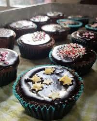 Best Cake Sale Recipe Chocolate Fudge Cupcakes