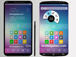 Top Smartphones 2015 Top 5 Best Smartphone 2015 – 2015 New Gad