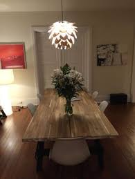 Ikea Dining Room Ideas by Ikea Dining Room Ikea Dining Table In Dining Room Scandinavian