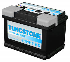 Cheap Tungstone Batteries Archives - Pellon Tyres And Auto Centre ... Heavy Duty Commercial Car Tractor Truck Batteries Bosch Auto Parts Nissan Introduces 2850 Refabricated For Older Leaf How To Fit A Car Battery Help Advice Centre Rac Shop Diesel Battery Truck Batteries Modile Best 2018 Youtube Pro Series Group 79 12 Volt Acdelco Expands Selection Of High Reserve Capacity Tires 35 Amp Hour Universal Cheap Find Deals On Line At And Century Commercial Truck Batteries