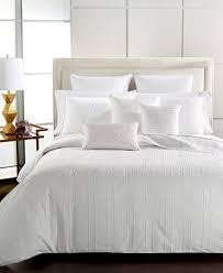 Macys Com Bedding by Closeout Hotel Collection Embroidered Sonnet Bedding Collection