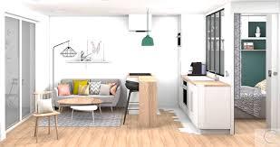 Fauteuil Relaxation Avec Etude Pour Decorateur D Interieur Le Prix Dun Architecte Dintrieur Pour Amnager Sa Maison Intéressant