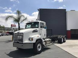 2018 Western Star 4700SB Roll Off Truck For Sale | San Diego, CA ... 2004 Mack Granite Cv713 Roll Off Truck For Sale Stock 113 Flickr New 2019 Lvo Vhd64f300 Rolloff Truck For Sale 7728 Trucks Cable And Parts Used 2012 Intertional 4300 In 2010 Freightliner Roll Off An9273 Parris Sales Garbage Trucks For Sale In Washington 7040 2006 266 New Kenworth T880 Tri Axle
