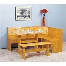 Walmart Kitchen Table Sets by Kitchen Small Kitchen Table With Bench Kitchen Table And Chairs