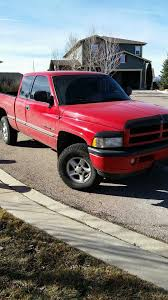 100 Trucks For Cheap My First Truck Anything I Can Do Thats Cheap To Make It Cooler