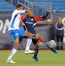 Photos Et Images De San Jose Earthquakes V New England Revolution ... Barnes Delem Main Surprises In Sounders Starting Xi Against Field Stock Photos Images Alamy Et Images De San Jose Earthquakes V New England Revolution March Player Of The Month Chris Tierney The Bent Musket John Heres How Roster Might Change This Week Prost Houston Dynamo And Getty Mls Celebrate Greenhouse Opening August 2017 Msgnetworkscom Deltas Forward Tommy Heinemann On Playing The Cmos York Cmos Offseason Preview Lower Tier Gems E Pluribus Loonum