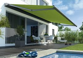 Sunsetter Retractable Awning Awnings For Homes And Garden From ... Sunsetter Rv Awnings Retractable Awning Replacement Fabric Gallery Manual Manually Home Decor Massachusetts Fun Ding Chairs Retractable Patio Awning And Canopy Sunsetter Interior Lawrahetcom How Much Do Cost Expert Selector Chrissmith Motorized Island Why Buy Parts Beauty Mark Ft Model Sun Setter Shade One
