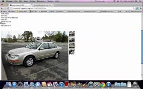 Craigslist Susanville CA - Used Cars And Trucks Available Online ... Craigslist Susanville Ca Used Cars And Trucks Available Online Enterprise Car Sales Certified For Sale Dealership Atlanta By Owner 2018 2019 New Best Attachments San Antonio Tx For By Janda Daytona Beach User Guide Manual Williamsport Pa And Carsiteco 4x4 Motorhome Models 20 Cadillac Near Me West Palm Fl Autonation At 15250 Could This 2003 Ford Mustang Mach 1 Get You To Pony Up Designs