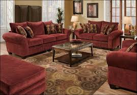 Red Decorative Lumbar Pillows by Sofas Wonderful Red Decorative Pillows Living Room Pillows