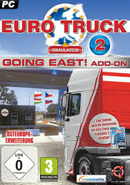 100 Euro Truck Simulator Free Download Euro Truck Simulator 2 Going Eastskidrow Full Game Free Pc