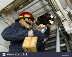 Logistics Specialist Seaman Stock Photos & Logistics Specialist ... Bearings Not In Contact With Substructure Support Download Salvage Yards In Atlanta Yard And Tent Photos Ceciliadevalcom Moral Cruelty Ameaning The Jusfication Of Harm Timothy L Nightlife Miami Fl The Beaches Hulsey Wrecker Service Inc L Cornelia Ga 7067781764 Truck Parts Erickson Index Names Hk For 181979 Perrin Tx School Yearbooks Basic Auto Sales Used Llc Home Facebook Logistics Specialist Seaman Stock Bedford Tiffany Hulseymunchs 2015 Ford Mustang Rivertown Reviews Fall Sports Preview
