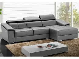 promotions canapé promo canapé d angle cuir