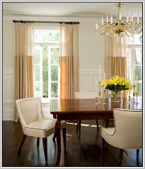 120 170 Inch Curtain Rod by 120 Inch Curtain Rod Home Design Ideas