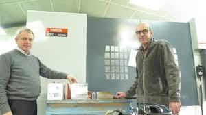 numero de la chambre des metiers chambre de métiers et de l artisanat joël fourny numéro 1 régional