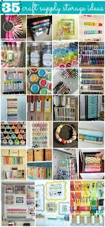 9 best Craft room ie my happy place 0D Total dream images on Pinterest