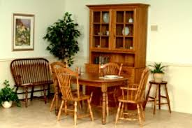 What Is British Colonial Style And How Can You Recreate It Dining Room Furniture