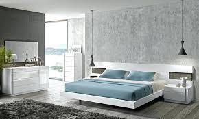 Bedroom Sets With Storage by Inspiring Modern Bedroom Set U2013 Soundvine Co
