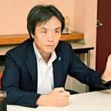 北朝鮮による日本人拉致問題, 日本, 朝鮮民主主義人民共和国, 蓮池薫, 北朝鮮による拉致被害者家族連絡会