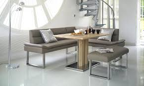 corner dining bench white corner bench and table corner bench and
