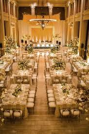 This is Classic Elegance Done Oh So Right Pinterest