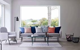 guide für jeden raum den idealen teppich finden rooms in