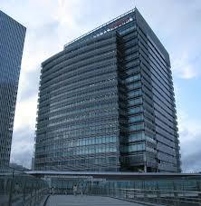 Front Desk Receptionist Salary Uk by Nissan Salaries Glassdoor