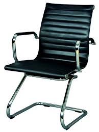 Desk Chair With Arms And Wheels by Bedroom Formalbeauteous Comfortable Desk Chairs Add Mobility