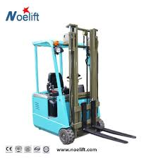 China 1000kg Three Wheels Mini Electric Forklift With Smallest ... Different Wheelbase Same Turning Radius Dial In Your Next Setup Truck Comparison Best Image Kusaboshicom Ram Hd Vs Ford And Chevy Youtube Pickup Template Car Reviews 2018 Arch_3611 Theoretical Design Omt187892 Of Trailer Dwg Block For Autocad Designs Cad Famt15 Erground Ming Dump Truck Fam T12 T15 Uk12 Uk15 Vehicle Templates Electronic Turn Garbage Diagram Wiring Steering Alignment Ppt Download