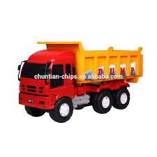 Plastic Dump Truck Toy, Plastic Dump Truck Toy Suppliers And ... Classic Metal 187 Ho 1960 Ford F500 Dump Truck Yellow The Award Wning Hammacher Schlemmer Toy Wheel Loader Stock Photo 532090117 Shutterstock Amazoncom Small World Toys Sand Water Peekaboo American Plastic Mega Games Amloid Kids At Work With Blocks Playset Day To Moments Gigantic Tonka 2001 With Sounds 22 12 Length Hasbro Colorful On 571853446 Dump Truck Model On A Road Transporting Gravel Toy Ttipper Industrial Image Bigstock
