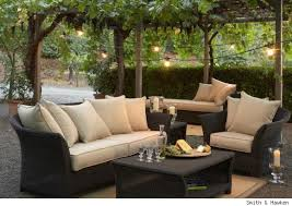 Smith And Hawken Patio Furniture Set by Magnificent Ideas Smith Hawken Outdoor Furniture Charming Sets