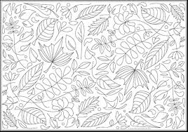 Free Garden Pallet Coloring Page