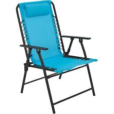 Outdoor Expressions Bungee Sling Folding Lawn Chair - ZD-609 ... Hampton Bay Chili Red Folding Outdoor Adirondack Chair 2 How To Macrame A Vintage Lawn Howtos Diy Image Gallery Of Chaise Lounge Chairs View 6 Folding Chairs Marine Grade Alinum 10 Best Rock In 2019 Buyers Guide Ideas Home Depot For Your Presentations Or Padded Lawn Youll Love Wayfair Details About 2pc Zero Gravity Patio Recliner Black Wcup Holder Lawnchair Larry Flight Wikipedia Cheap Recling Find Expressions Bungee Sling Zd609