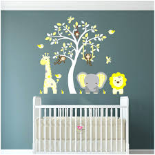 Yellow Gray And Teal Bathroom by Wall Arts Yellow And Gray Wall Art Decor Gray And Yellow