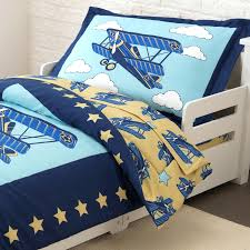 100 Toddler Fire Truck Bedding Image 8943 From Post Comforter Boy With For Twin