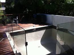 pool interiors brisbane gold coastpool builders brisbane pool
