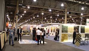 Wood Machinery Show Las Vegas by Coverings Makes Shift To Las Vegas 2011 06 05 Stone World