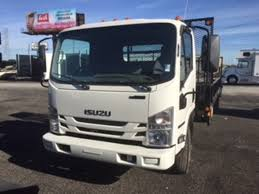 2017 ISUZU NPRGASHD LANDSCAPE TRUCK FOR SALE #287896 Landscaper Neely Coble Company Inc Nashville Tennessee Landscape Truck Review 2016 Hino 155 Crew Cab Youtube Isuzu For Sale Florida Trucks In Texas Nc Amazoncom Buyers Lt15 Multirack Trailer Rack 2018 New Hino 155dc With 14ft Open Body At Classic Fleet Work Still Service 8lug Diesel Beds Design Home Ideas Pictures 10 Landscaping Cebuflight Com 17 I Pickup Peterbilt Landscape Truck V10 Fs17 Farming Simulator Mod Lawn Maintenance 2017 Npr Dovetail In Whats The Right Landscape Truck For Your Business