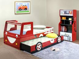 Articles With Fire Truck Twin Bed Tent Tag: Fire Truck Twin Bed ... Vikingwaterfordcom Page 21 Tree Cheers Duvet Cover In Full Olive Kids Heroes Police Fire Size 7 Piece Bed In A Bag Set Barn Plaid Patchwork Twin Quilt Sham Firetruck Sheet Dog Crest Home Adore 3 Pc Bedding Comforter Boys Cars Trucks Fniture Of America Rescue Team Truck Metal Bunk Articles With Sheets Tag Fire Truck Twin Bed Tanner Inspired Loft Red Tent Hayneedle Bedroom Horse For Girls Cowgirl Toddler Beds Ideas Magnificent Pem Product Catalog Amazoncom Carson 100 Egyptian Cotton