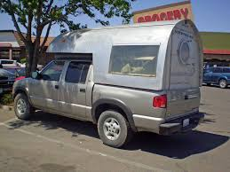 100 Airstream Truck Camper The Worlds Most Recently Posted Photos Of Airstream And Campers