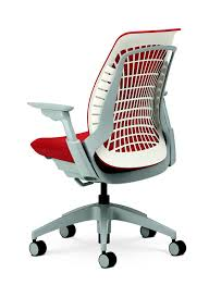 Allsteel Acuity Chair Amazon by 11 Best Library Furniture Images On Pinterest Library Furniture