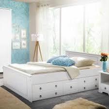 so richtest du dein kleines schlafzimmer kreativ ein