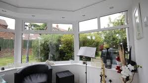 Insulating A Vaulted Ceiling Uk by Insulated Conservatory Roofs Newcastle Guardian Warm Roofs