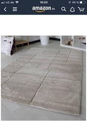 wohnzimmer teppich in 80539 münchen for 31 00 for sale shpock