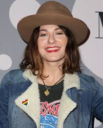 Scout Taylor Compton Halloween 3 by Taylor Compton U2013 Minnie Mouse Rocks The Dots Art And Fashion