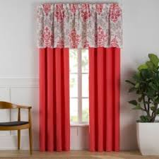 Bed Bath Beyond Drapes by Bedroom Curtains At Bed Bath And Beyond Curtains Drapes Bed Bath