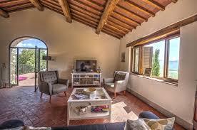tuscany villa le cerreta rental in gaiole in chianti