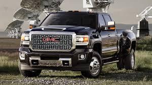 100 Used Gmc Trucks Pickup Easypaintingco