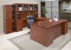 awesome rudnick furniture used office furniture desks wonderful